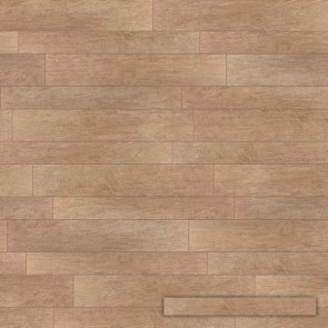 Tegel belgique natural finish 10,0x120,0