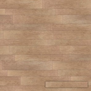 Tegels belgique natural finish 15,0x120,0