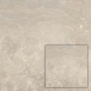 Tegel velvet oyster soft 80,0x80,0