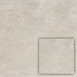 Tegel terra pearl nat 60,0x60,0