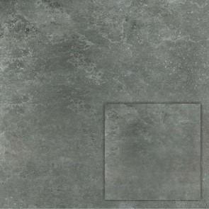 Tegel pietre 3 limestone coal 60x60 rett, 748375