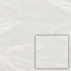 Tegel stone burl white nat 60,0x60,0