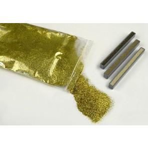 Starlike gold voor voegen 150gr.