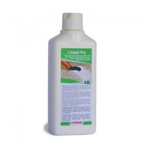 Starlike litonet pro epoxy verwijderaar/500ml