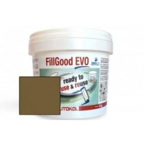 Fillgood evo 225 tabacco 5kg