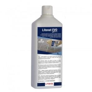 Starlike litonet reinigingsmiddel voor vloeren 1000 ml