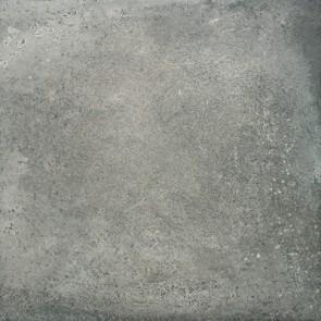 Tegels claystone antracite 60x60