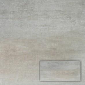 Tegels legno rovere 30,5x61