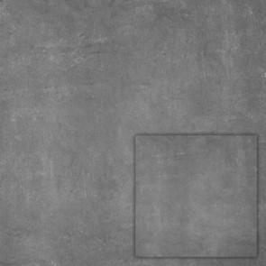 Tegel beton fango 32x32