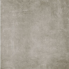 Tegels cimento beton fango 32x32