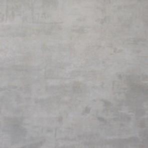 Tegels cimento beton fango 61x61cm