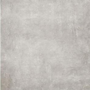 Tegel cimento beton grigio 61x61cm