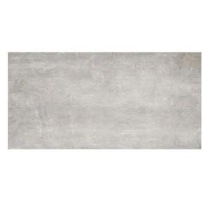 Tegel cimento beton grigio 30x61cm