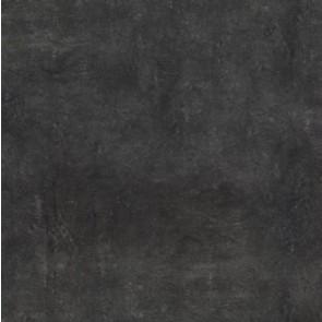 Tegel cimento beton antra 61x61