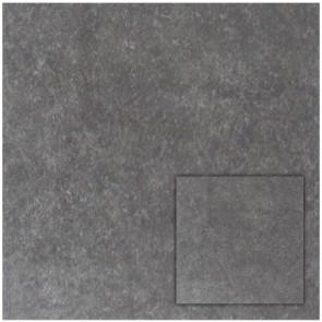 Tegels pierre ardenne dark/fonce 61x61cm