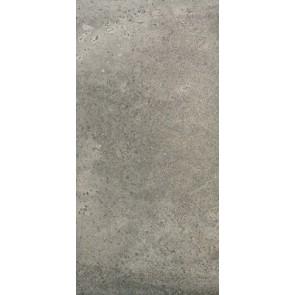 Tegels claystone antracite 30,5x61