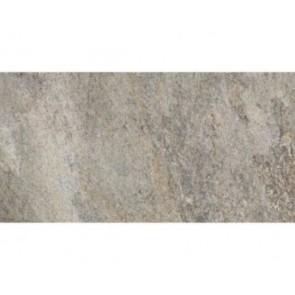 Tegel quarzite grijs 32x62,5