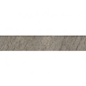 Sierplintquarzite grijs 8x45