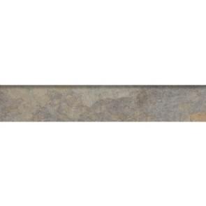 Sierplintardesia grijs 8x45