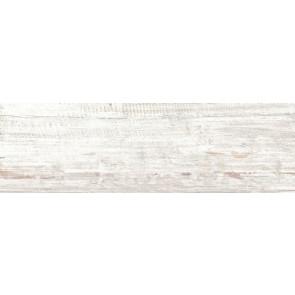 Tegel tribeca blain 20,2x66,2