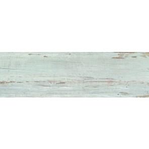 Tegel tribeca aqua 20,2x66,2