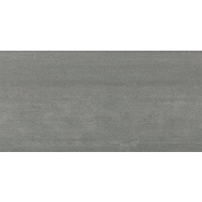 Tegel district gris 32x62.5cm