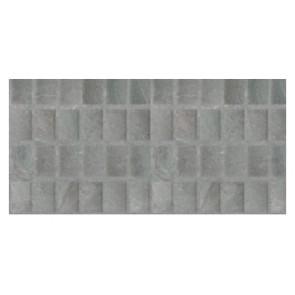 Tegels dover grey decor 32x62.5cm