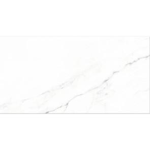Tegels verona blanco 32x62