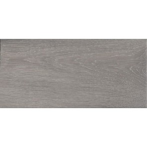 Tegels artic wood argent 15x90