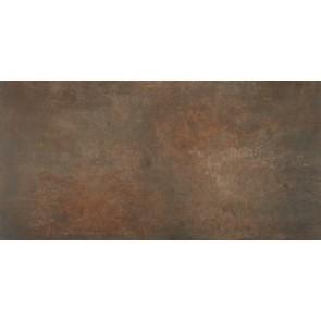 Tegels jasper oxido 60x120cm