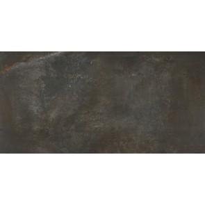 Tegels jasper iron 60x120cm