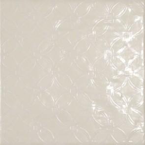Tegels modena white 22,5x22,5