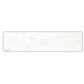 Tegel tiziano blanco 7,0x28,0cm