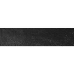 Tegels tiziano negro 7,0x28,0cm