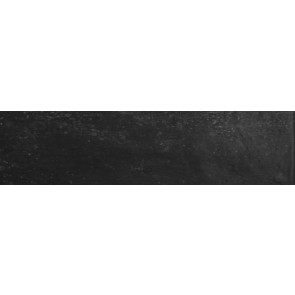 Tegel tiziano negro 7,0x28,0cm