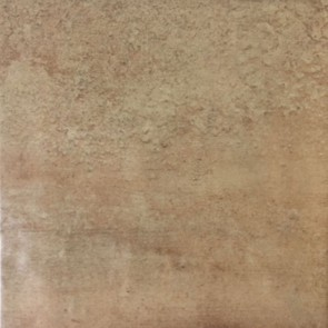 Tegels arezzo ocre 22,5x22,5cm