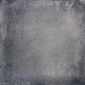 Tegel backstage grey 70,0x70,0cm rect