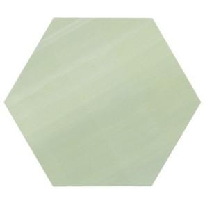 Tegels meraki base verde 19,8x22,8cm