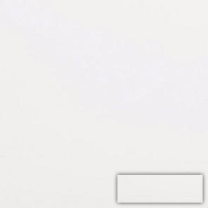 Tegel azahar glans wit 30,0x90,0 cm