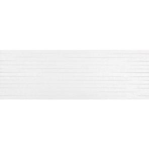 Tegel multistone white 30x90 cm