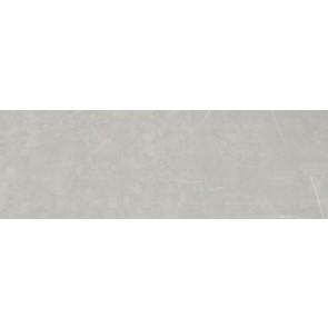 Tegels aran grey 30x90