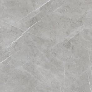 Tegels aran grey 60x60