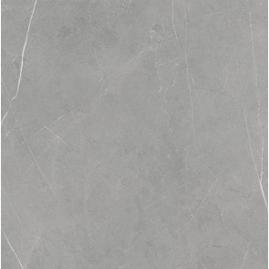 Tegels allure grey 89,8x89,8cm
