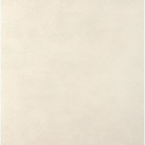Tegels gubi light 59,8x59,8cm