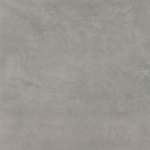 Tegels gubi cloud 59,8x59,8cm