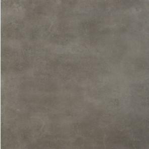 Tegels gubi taupe 59,8x59,8cm