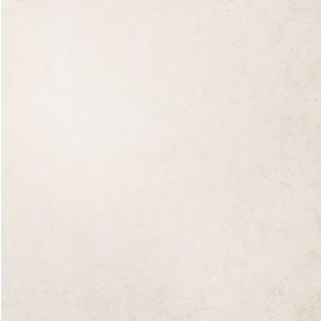 Tegels bera white 44,8x89,8cm