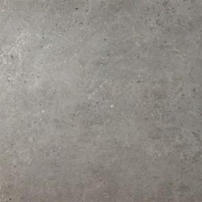 Tegel beren dark grey a/s 59,8x59,8 cm