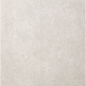Tegel beren light grey abujardado 44,8x89,8cm