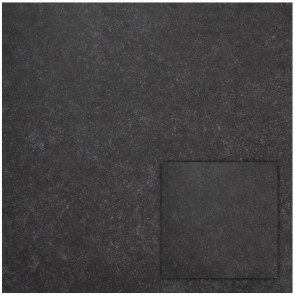 Tegel ardennes noir 60,0x60,0 cm